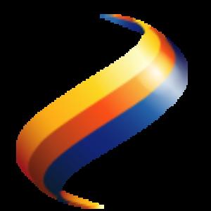 cropped-logo-sticky1.png