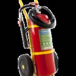 servant Sicurezza antincendio estintori pontedera pisa toscana