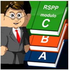 aggiornamento corso formazione RSPP pontedera pisa, affrettati per evitare sanzioni
