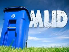 dichiarazione ambientale MUD pontedera pisa toscana