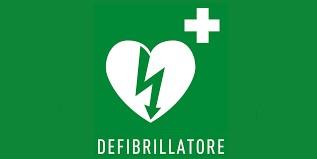 defibrillatori per le attività sportive , servant